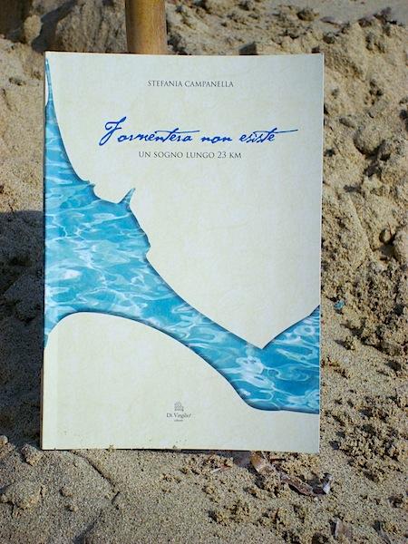 libro-formentera