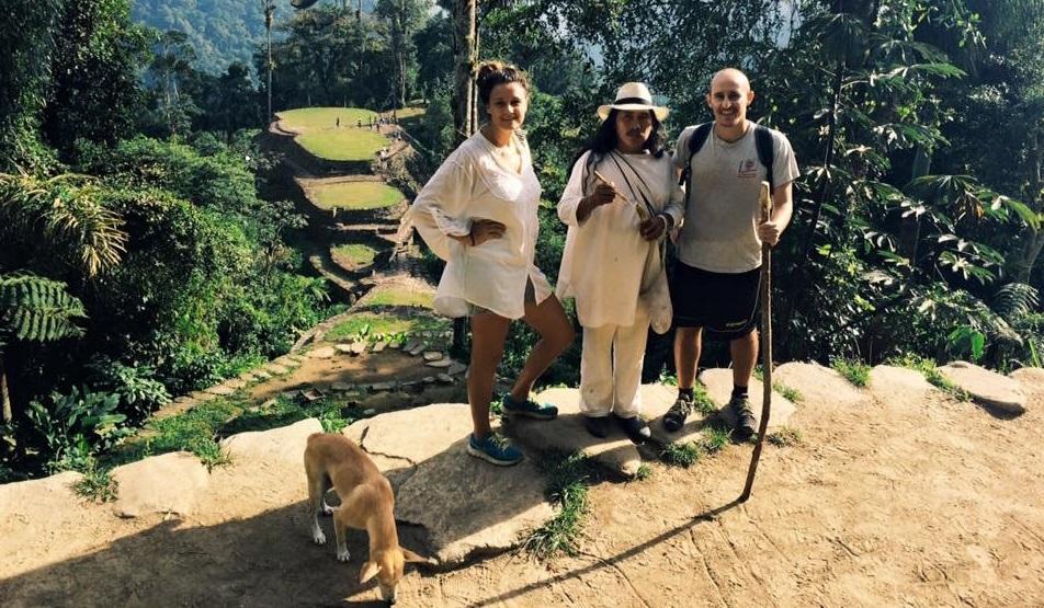 Itaca_America Latina_ Vitamina Project