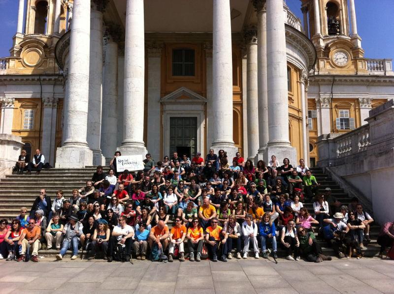 itaca_social trekking