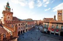 IT.A.CÀ Bologna | 23 – 29 maggio 2016