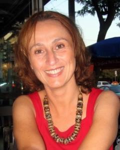 Elena Lamberti_web
