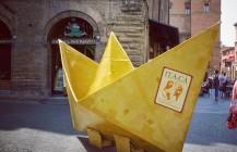 IT.A.CÀ Bologna: turismo, city branding e innovazione turistica | 23 – 29 maggio 2016