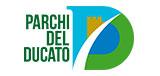 03_Parchi-del-Ducato