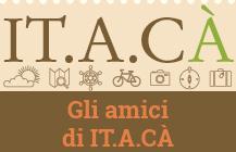 BANNER_AMICI_ITACA