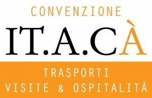 ITACA BANNER convenzioni 217x140