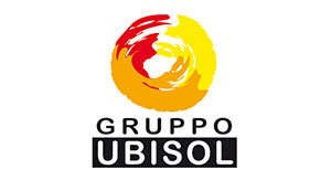 LOGO-Ubisol-Gruppo