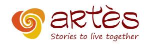 Logo_Artes_Big