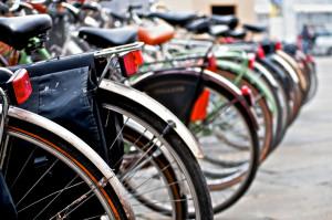 Parma_bicicletta_Simone Zucchelli