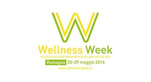 logo-wellness-week