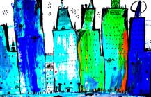 CITIES FOR PEOPLE – Conferenza Internazionale | 27 maggio a Bologna
