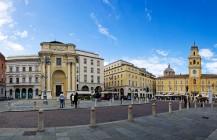 Dal 30 maggio al 5 giugno 2016 Parma è slow | In viaggio con IT.A.CÀ