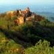 ITINERARIO-FEEL-ITALY