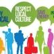 Principi-turismo-responsabile-ITACA