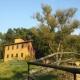 parco-della-chiusa-300x225
