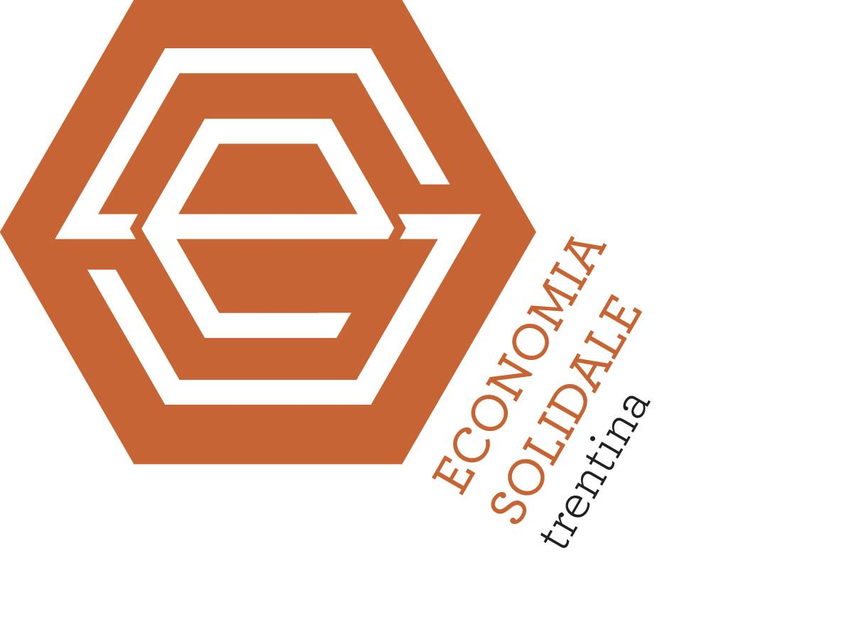 4 ottobre - Evento Tavolo Econ Solidale foto