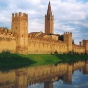 castello_montagnana_mura_rid