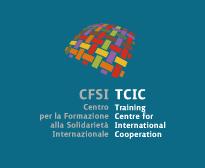 logo CFSI-2