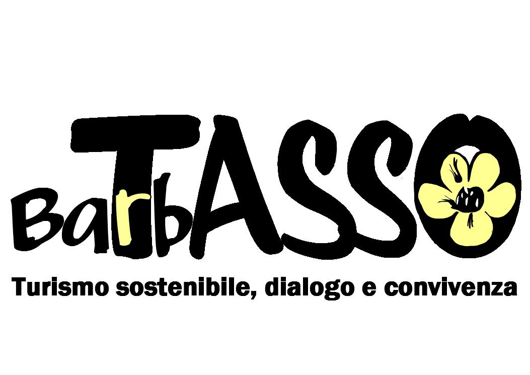logo TassoBarbasso