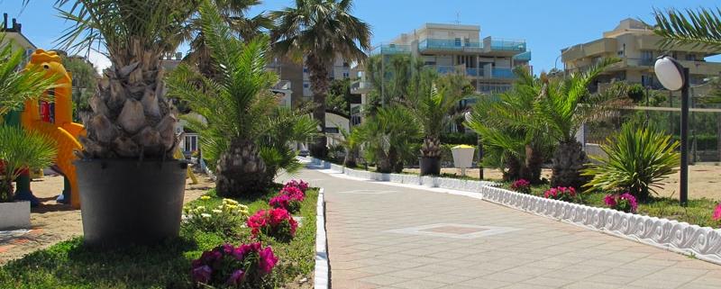 rimini-spiaggia_ITACA