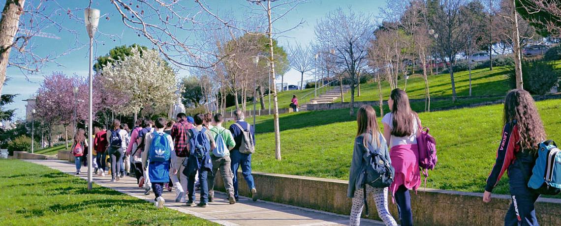 turismo-scolastico