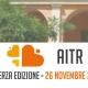 itaca_aitr-incontra-re-26-11-1140x390