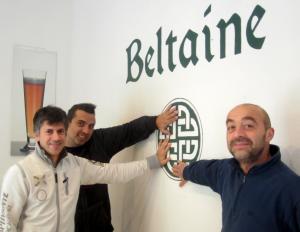 staff-beltaine_itaca