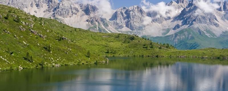 Tra divertimento e natura: un soggiorno in Trentino Alto ...