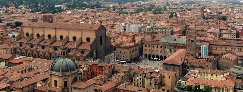 Bologna_itaca