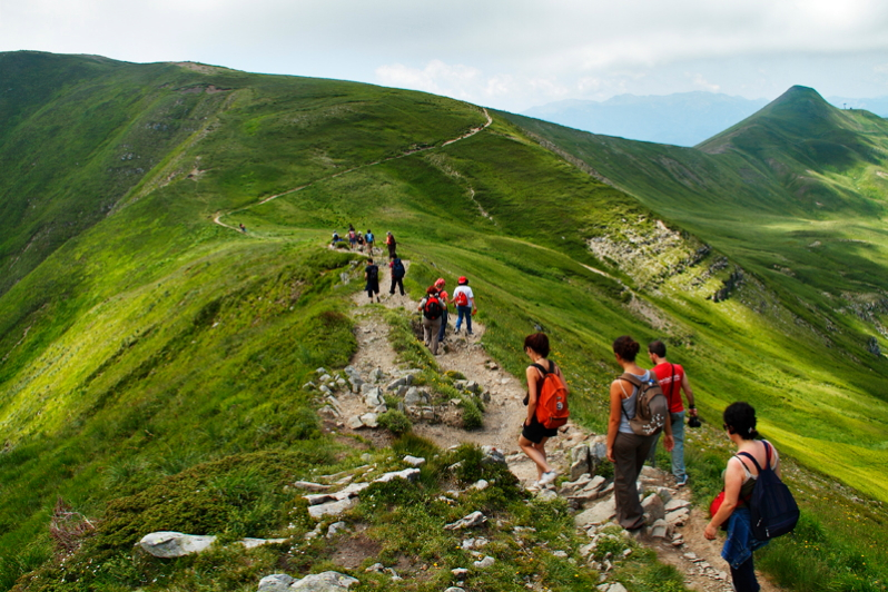 Trekking_Corno_Appennino_itaca