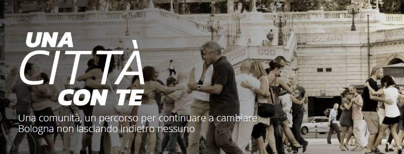 Una città con te_itaca-bologna-Turismo Sostenibile