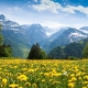 offerte-montagna-primavera-2016-centro-benessere-montagna