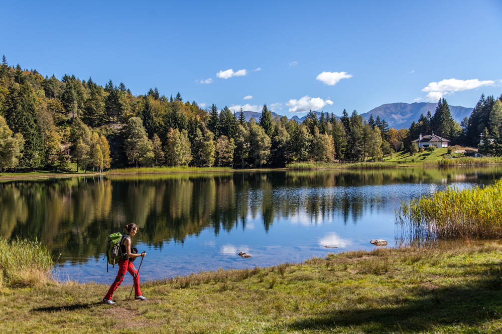 trekking-antichi-laghi1
