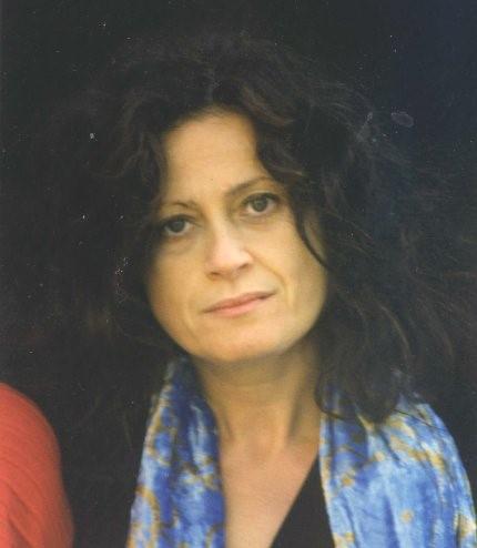 Balsamo Foto