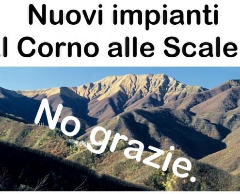 Nuovi-impianti-sul-corno-alle-Scale_NO-GRAZIE_itaca