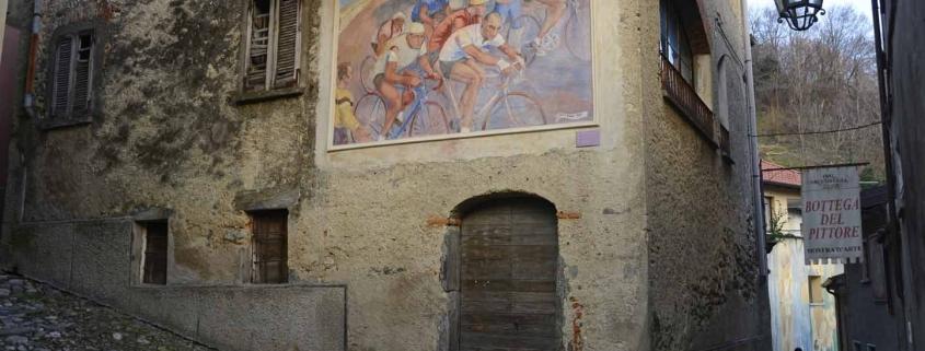 arcumeggia-13.-aligi-sassu-i-corridori-1957-ph-vgiannella