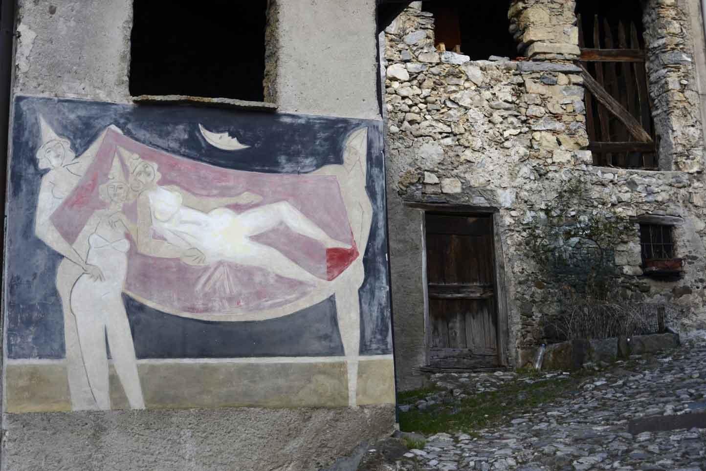 arcumeggia-15.-sante-monachesi-trionfo-di-gea-ph-vgiannella