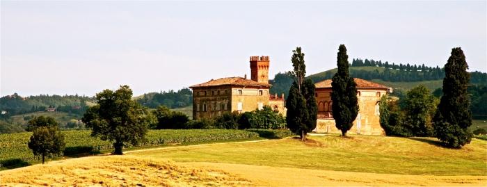 colli-Bolognesi-2