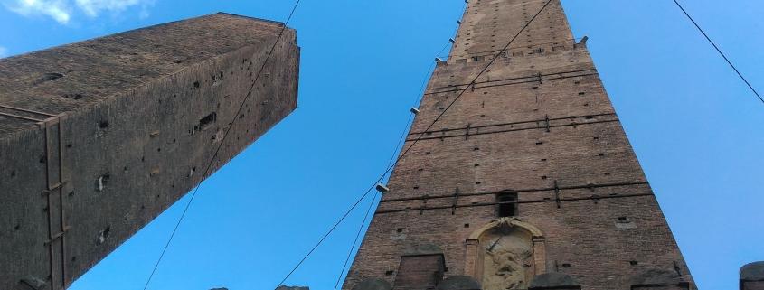 geocachin_Italia_ITACA_Bologna