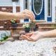 Airbnb-Federalberghi-cedolare-per-contrastare-abusivi