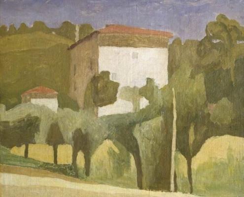 Giorgio-Morandi_ITACA