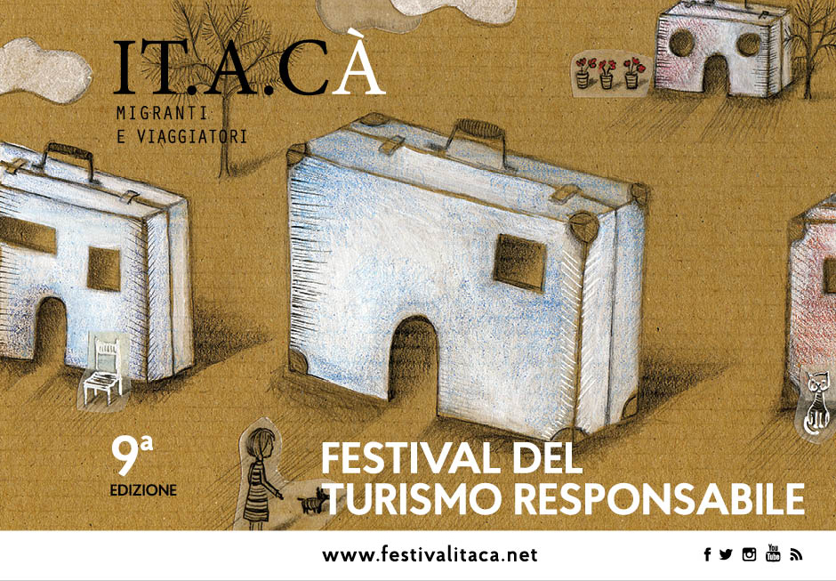 ITACA 2017 - CARTOLINA FB fronte