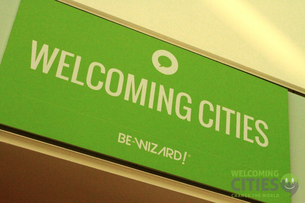 Welcoming_Cities