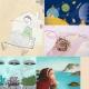 itaca festival del turismo responsabile Progetti di Itaca concorsi contest