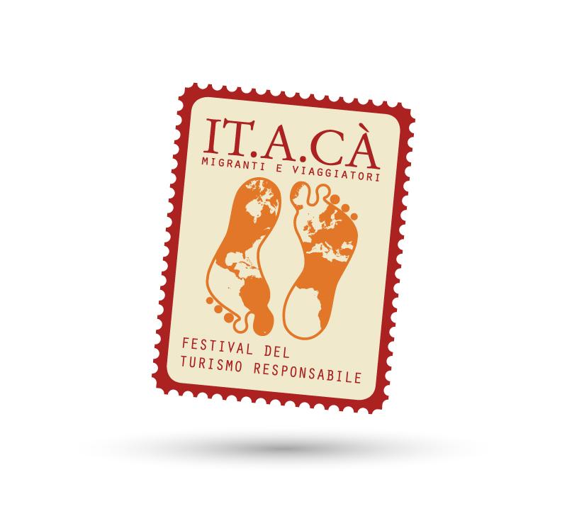 marchio itaca festival del turismo responsabile