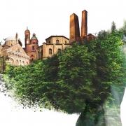 testata-pagina-interna-biodiversita
