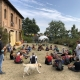 Itaca | tappa Bologna presso Marzabotto | Immagine testo