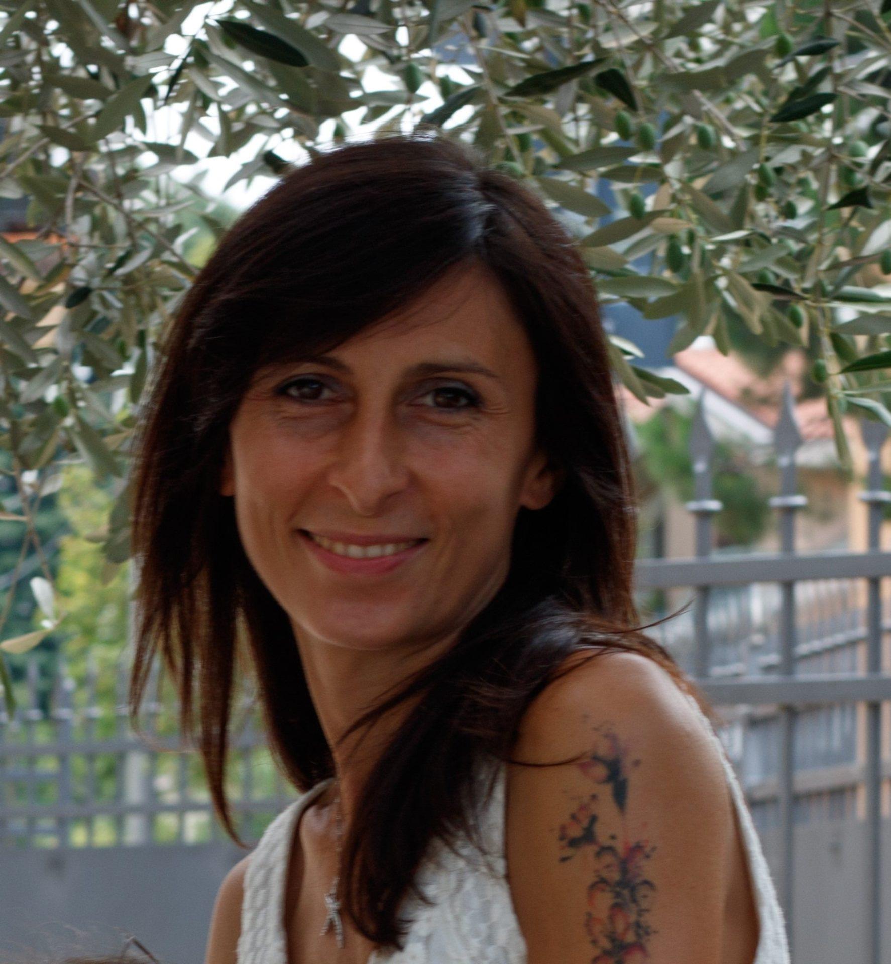 Itaca | CIBIBICI: un nuovo modello di cittadinanza attiva a Brescia | finale firma