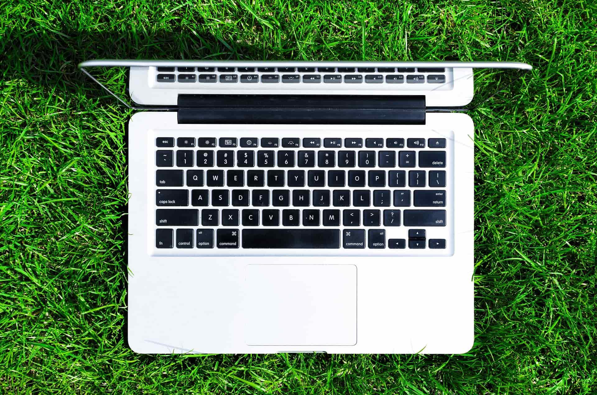 Itaca | Green Server e Accessibilità Website | foto corpo testo