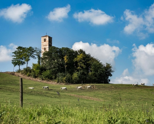 Itaca | Tappa festival Monferrato 2021 | foto rappresentativa della tappa