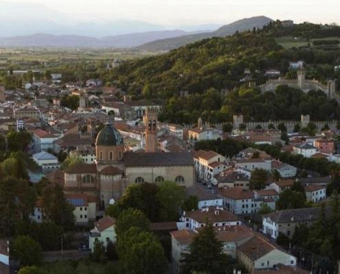 Itaca   Tappa Padova e dintorni 2021   Foto testata